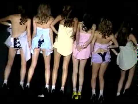 YouTube - nhac dance 3.flv