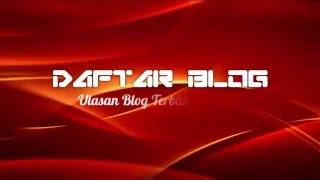 Situs Portal Berita Terbaik Indonesia