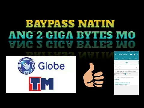 gowatch bypass ehi files - YouTube