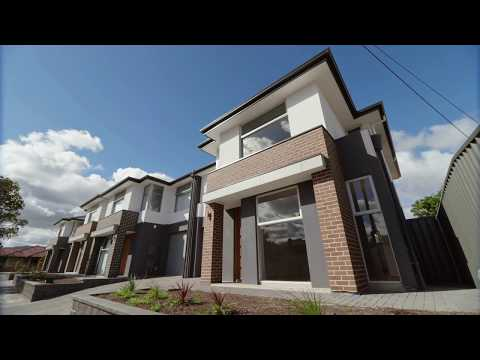 Lofty Building Group -  Robson Road, Hectorville