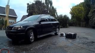 видео Как подготовить автомобиль к продаже