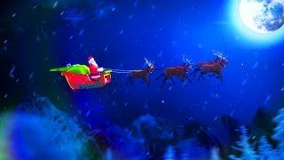 🎄 NINNA NANNA DI NATALE 🎄 Musica per dormire bambini, Conzoni di Natale per Bambini