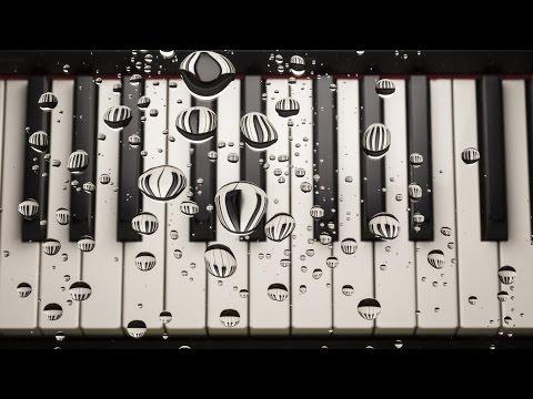 Música Clásica Famosa y Triste de Piano, Violin y Orquesta para Llorar de Tristeza y Desahogarse