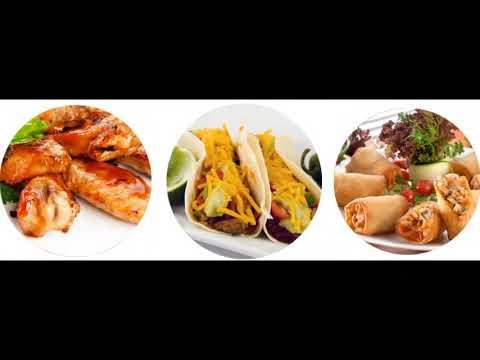 TACO DECASA Tex Mex Restaurant  From Yas Mall  (Abudhabi) Ibn Battouta Mall (Dubai) 0097125650754