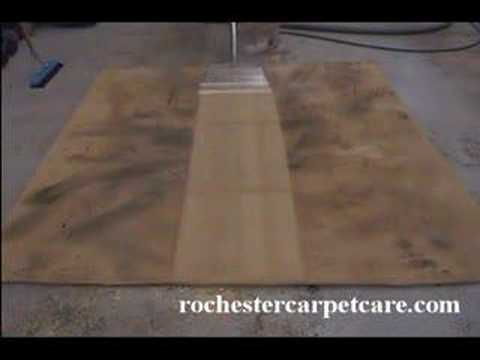 Carpet Cleaning Rochester NY Pinnacle Cleaning