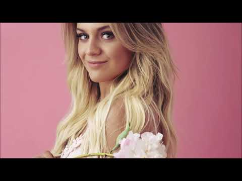 The Chainsmokers  This Feeling feat Kelsea BalleriniAudio