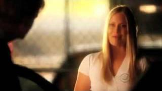 CSI: Miami Promo for Season 8 (Premieres Sept. 21, 2009)