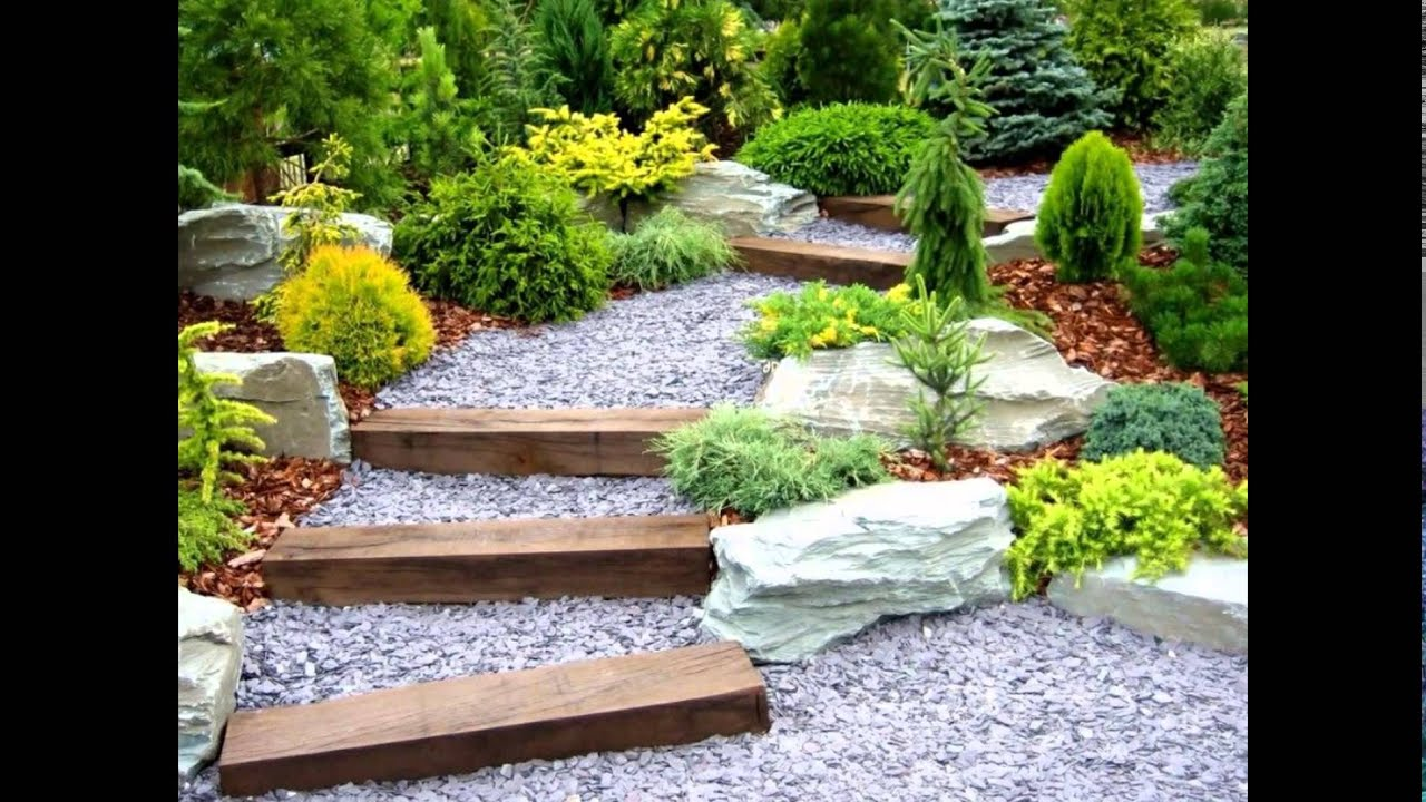 japanese garden design youtube