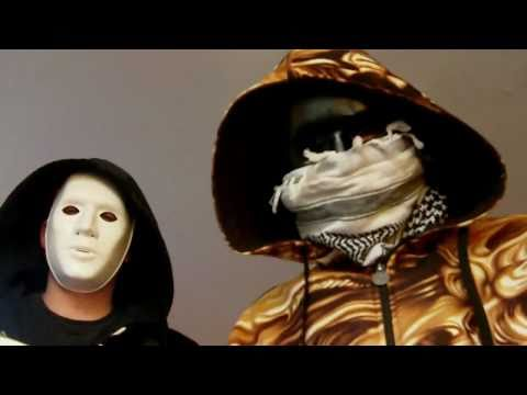 Anonymous erpresst Sony und droht Microsoft hack an!!!