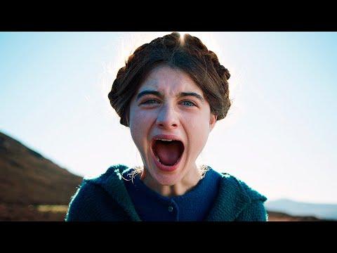 Приди ко мне — Русский трейлер (2020)