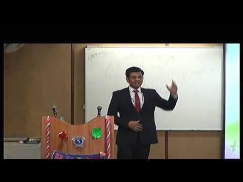 GL on Wealth Management- Basics & Strategies