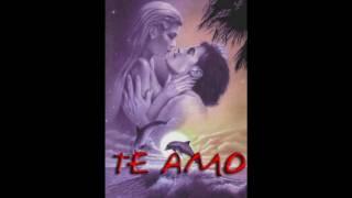Domenico Modugno-Dios, Como Te Amo.