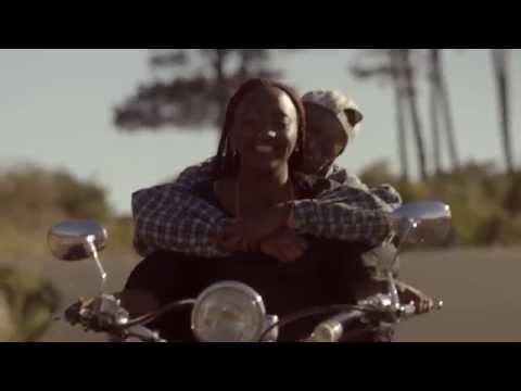 """Love Love Love"" Zwette Edit - Jackson feat. James Yuill"