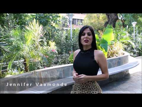 GRUPO INNOVA SOLUCIONES, C.A. - Asesoria Inmobiliaria Jennifer Vaamonde