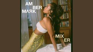 Play Mixer