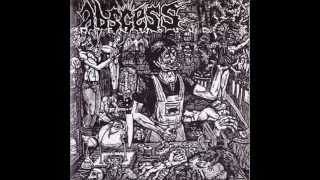 Watch Abscess Leech Boy video