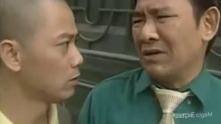 Phim hài tết 2018 . Thôn văn hóa. Bình trọng, Quang tèo, mama 2017, mama2017