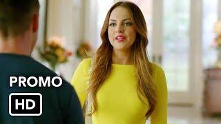 "Dynasty 3x06 Promo ""A Used Up Memory"" (HD) Season 3 Episode 6 Promo"