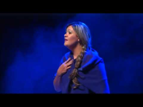 Carmen Highlights Directed By G.Quilico