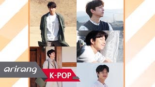 Download [Showbiz Korea] Today's StarPic! Gong Yoo(공유), Lee Jong-hyun(이종현,CNBLUE) MP3 song and Music Video