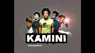 Watch Kamini Chevalier video