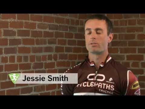 competitive-cyclist-jesse-smith:-cycling-recovery-with-the-marc-pro