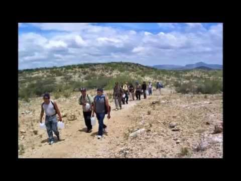Is Illegal immigration destroying America?