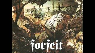 Forfeit - Western Eyes