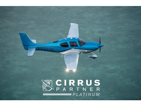 Nassau Flyers - Flight Training and Aircraft Management