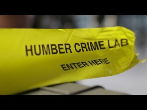 Protection, Security and Investigation: Crime Scene Investigation