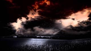 Easily Embarrassed - Luminous Rain
