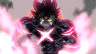 However, he could not control it as. One Piece Luffy Gear 5 Vs Kaido Full Fight Facts Media Youtube