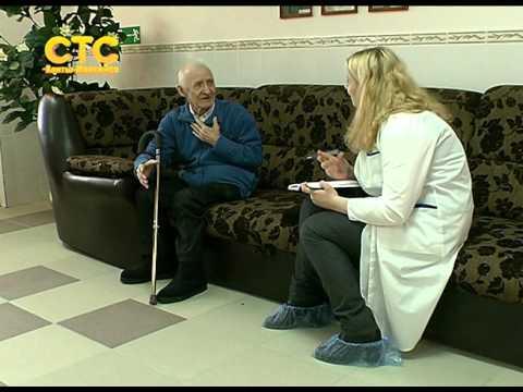 Дом престарелых уют шапша телефон православные дома престарелых