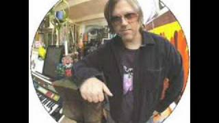 Matthew Sweet - Ultrasuede