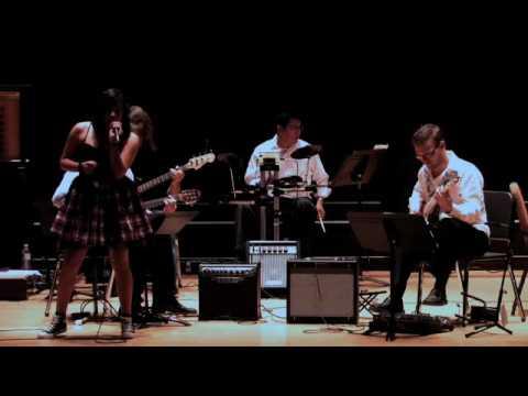 Music Lessons in Tucson Arizona-Allegro School of Music