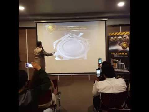 FGV Presentación Limatambo Tower Nov 2016