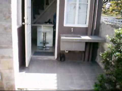 "New ""Ivy"" House Model @ Garden Grove - Youtube"