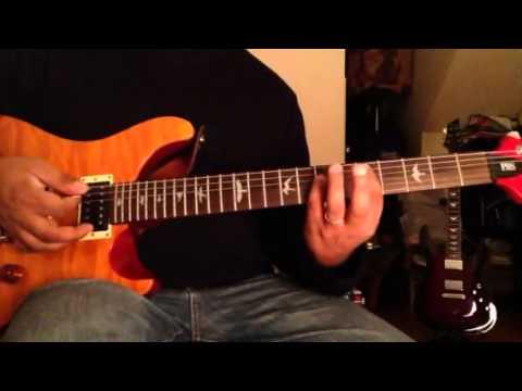 Sadhai Sadhai - Guitar Lesson