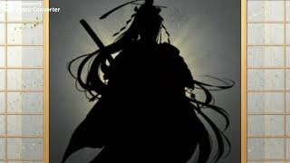【刀剣乱舞】太郎太刀 極 ボイス集