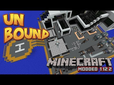 Full Download] Unbound 20 Nuclearcraft Fission Reactor