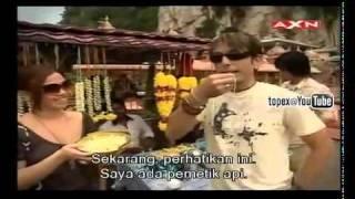 Video Cyril Street Magic in Malaysia E2P2.flv download MP3, 3GP, MP4, WEBM, AVI, FLV November 2017