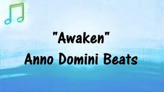 🎵 AWAKEN Anno Domini Beats (Hip Hop Rap) Royalty-Free YOUTUBE AUDIO MUSIC 🎵