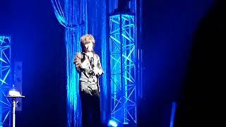 2018.09.01 20th Anniversary Tour ~ものまね集大成となる最後のツアー...