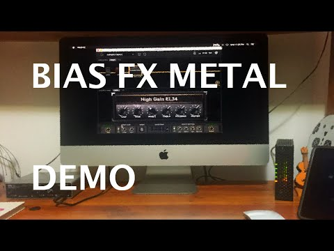 how to download amps on bias desktop