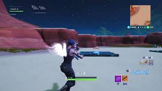 | Fortnite Revealed the Face of the Robot! New Legendary Tactical Pump! (PATCH 9.40)