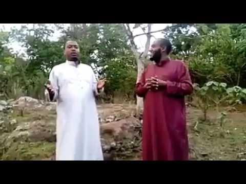 Best Raya aba maca afan oromo harawa 2017