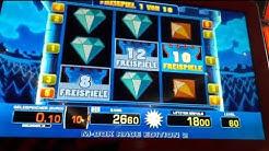 Kings Tower und Dynamite joe gezockt👍Moneymaker84, Merkur Magie, Merkur, Novoline, Gambling, Slots