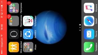 Программа для скачивание платных игр бесплатно на iOS /Android