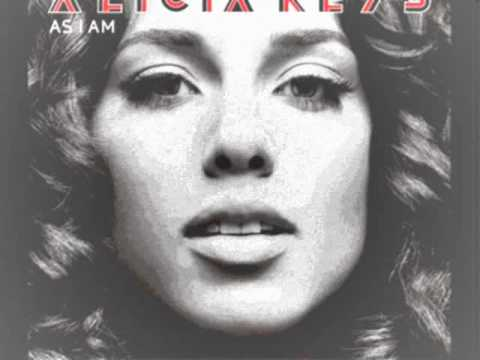 Like You'll Never See Me Again (Seiji Remix) by AliciaKeys ...
