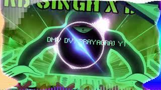 Saiyan Mare Sat Set, DJ KB Singh, Prayagraj, Bhojpuri Boom Box Mix, Dmv Dvj Prayagraj YT,